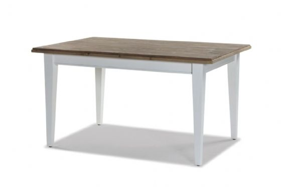 Trebetherick Dining Table  - Special Order
